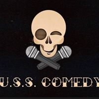 USS Comedy